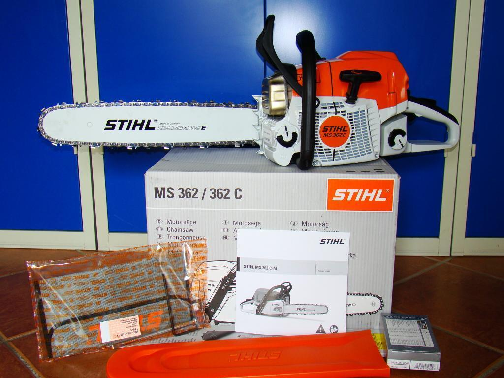 106325522 besides Weiterentwicklungen Bei Den Motorsaegen Ms 261 C M Und Ms 362 C M further Stihl in addition Watch moreover Professional Saws. on stihl ms 362 c m